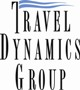 Travel Dynamics Group